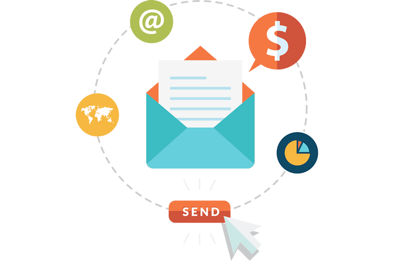 How the Trick of Resend Emails Can Work for Your Marketing Campaign?